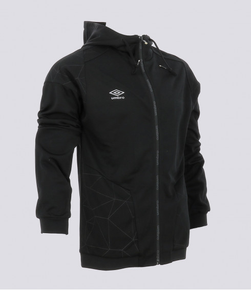 SWEAT A CAPUCHE SPORT PERFORMANCE HOMME