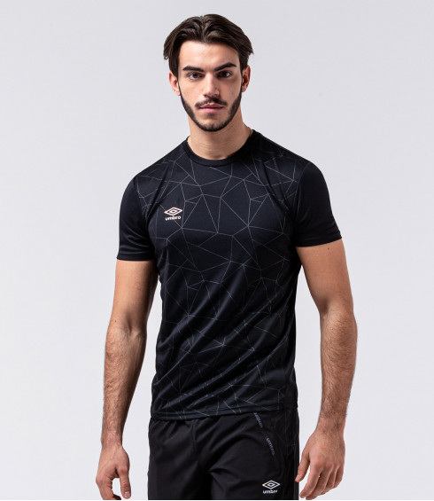 TEE SHIRT SPORT PERFORMANCE