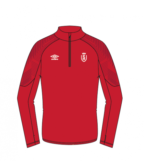SWEAT STADE DE REIMS