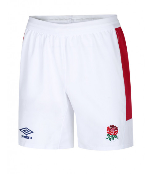 ENG HOME SHORT OFFICIAL LICENSED PRODUCT