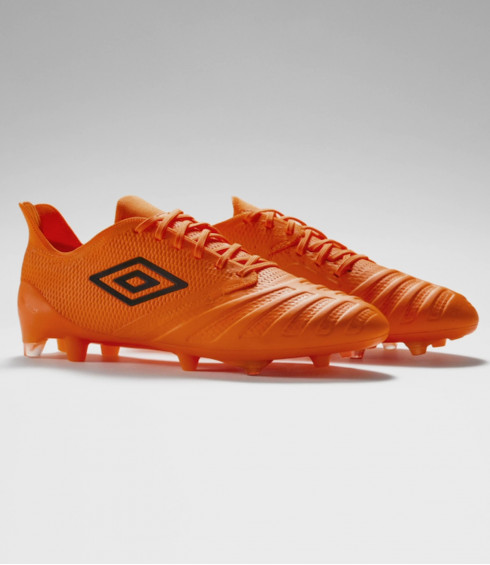 CHAUSSURES DE FOOTBALL UX ACCURO 3