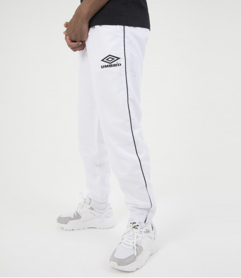 PANTALON DE JOGGING AUTHENTIC