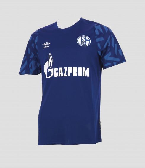 FC SCHALKE 04 HOME JY SS 2019/2020