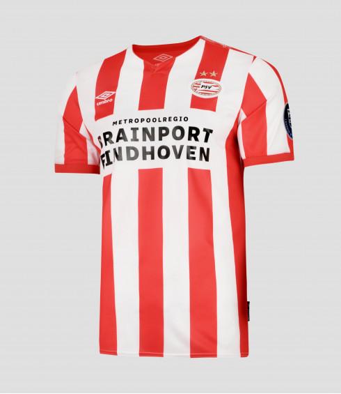 PSV HOME JY SAISON 2019/2020