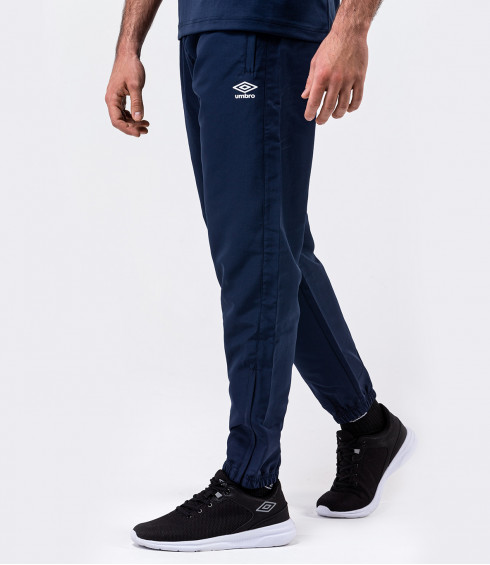 PANTALON ESSENTIAL MARINE