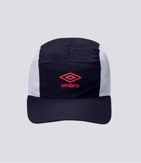 CAP NUIT