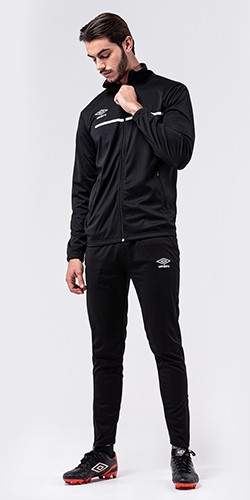 Collection Homme Umbro